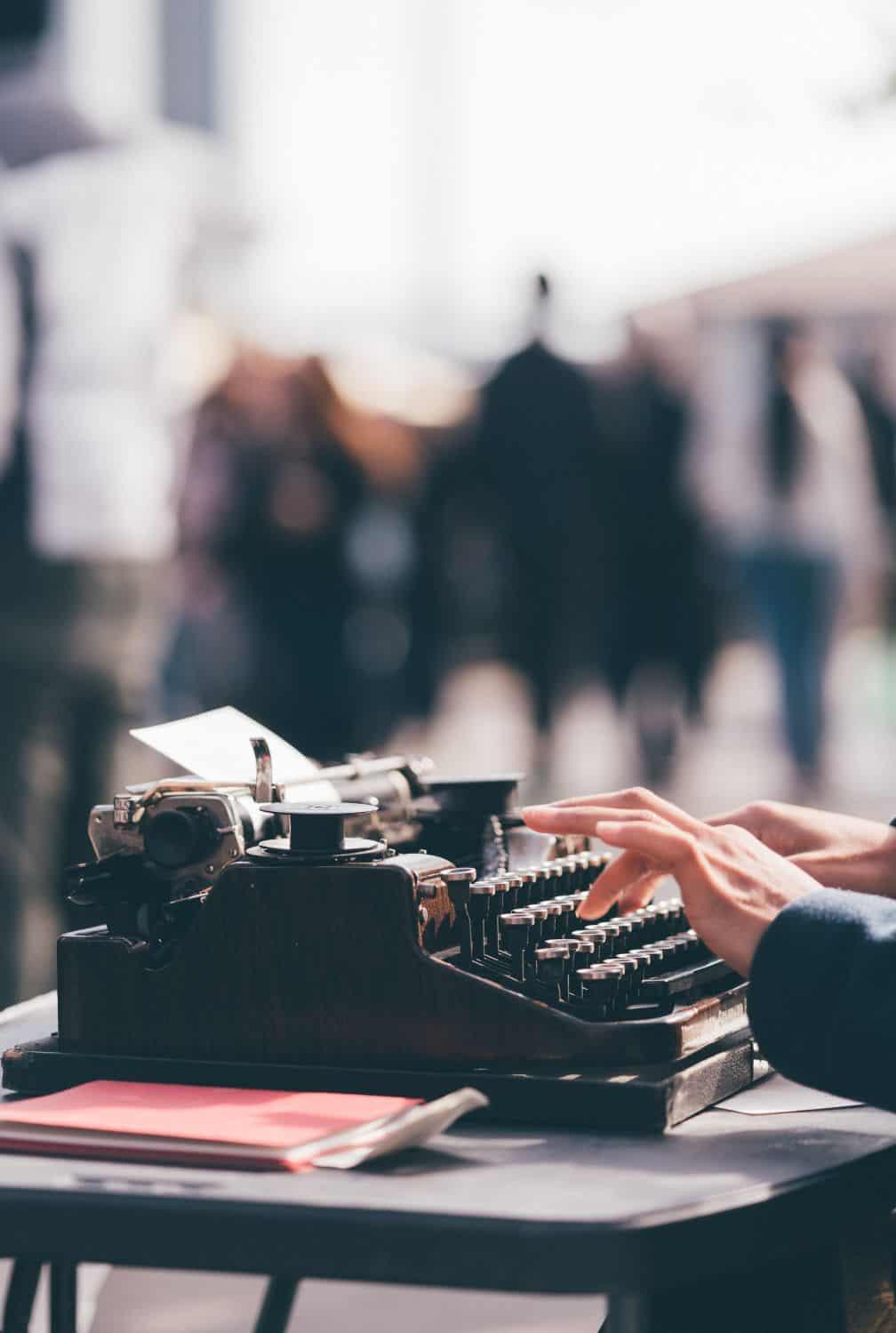 כתיבת מודעות פרסום לגוגל