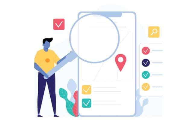 מחפש איך לקדם מיקום עסק בגוגל? מצת! בפוסט הזה נלמד מה בדיוק משפיע על דירוג דף עסקי בגוגל ואיך מקדמים מיקומים בגוגל מיי ביזנס.