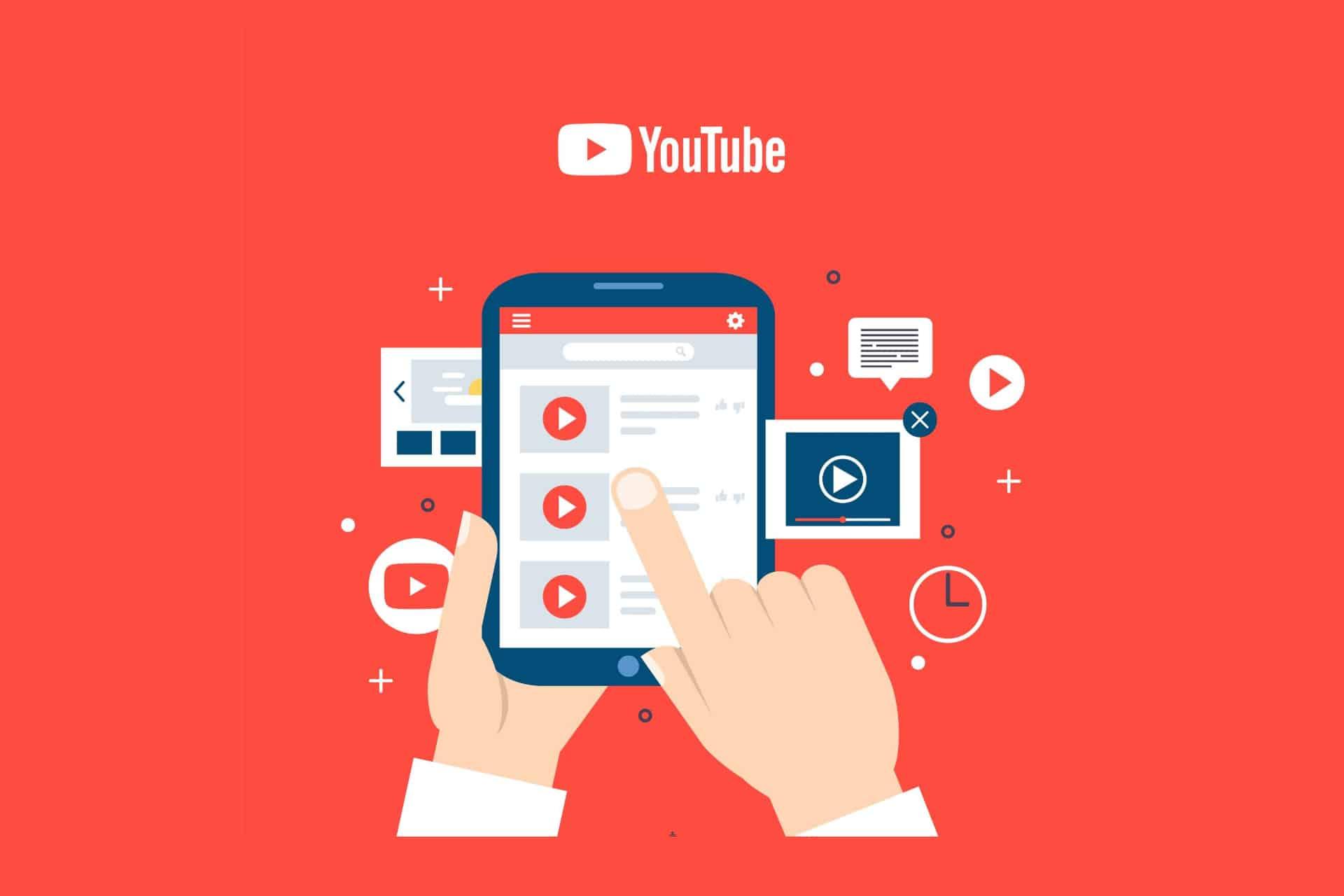 פרסום ביוטיוב יכול להתאים במיוחד לבעלי עסקים שרוצים להגיע לקהל גדול של לקוחות פוטנציאליים חדשים. נכון להיום, YouTube הוא פלטפורמה מס' 1 להפצת תוכן וידאו באינטרנט. בנוסף לזה, כמו שכבר אמרתי, יוטיוב – מנוע החיפוש השני בעולם.