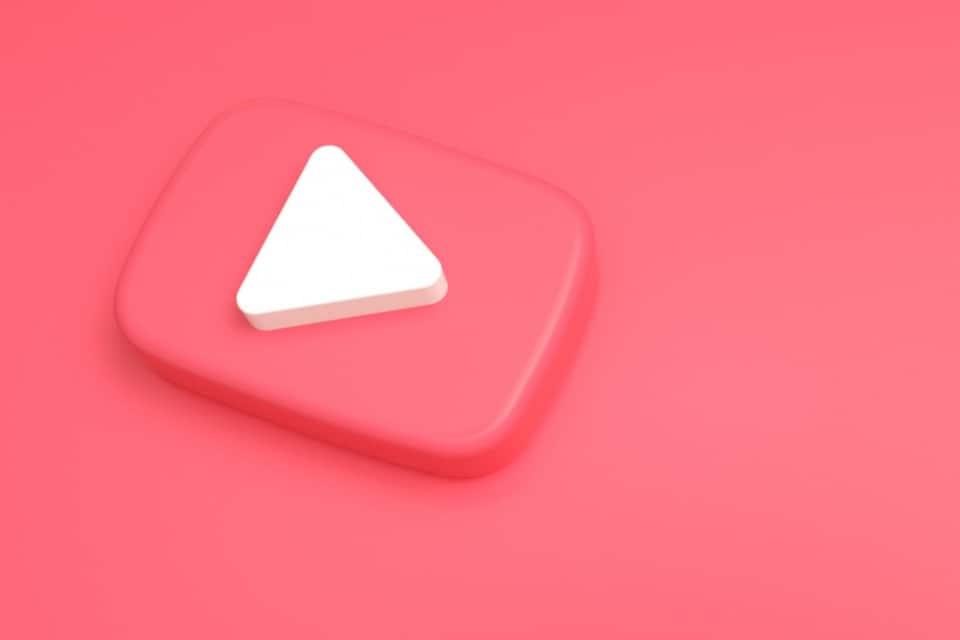 איך להכין באנר לערוץ יוטיוב תוך מספר דקות.