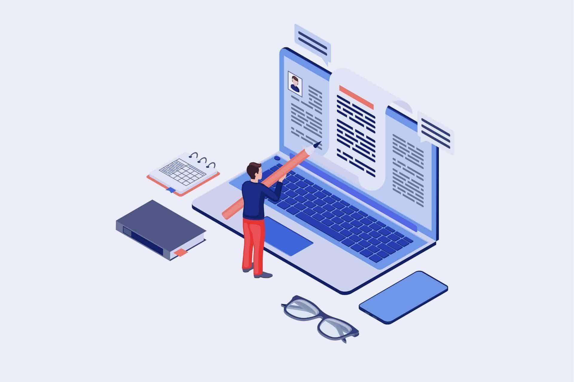 לא משנה איזה סוג עסק יש לך גדול או קטן, תהליך בניית אתרי תדמית או אתרי מכירות זהה לחלוטין!