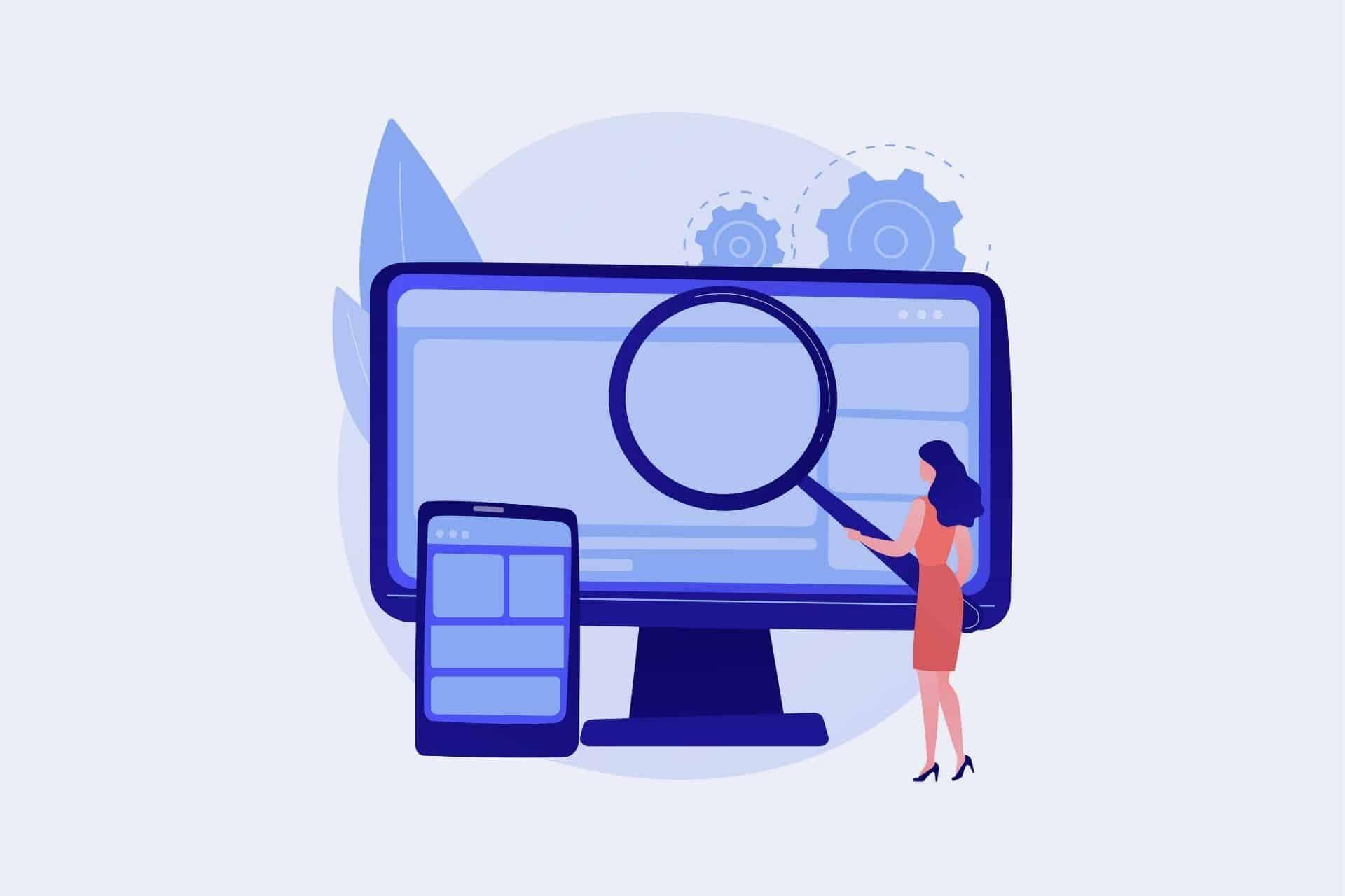 שלב האחרון בהקמת האתרים הוא הכנה לקידום בגוגל. בדרך כלל, זה גם שלב הראשון בתהליך שיווק דיגיטלי של העסק.