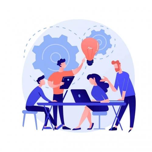 היום יש מספיק קורסים ומדריכי שיעזרו לכם להבין מה זה קידום ממומן ואיך להקים קמפיין בגוגל, פייסבוק או יוטיוב.
